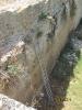 Indagini Geofisiche-3