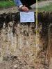 Indagini Geologiche-10