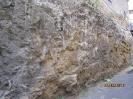 Indagini Geologiche-15