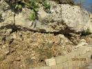 Indagini Geologiche-16