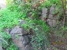Indagini Geologiche-17