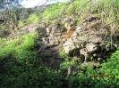 Indagini Geologiche-19