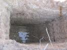Indagini Geologiche-21